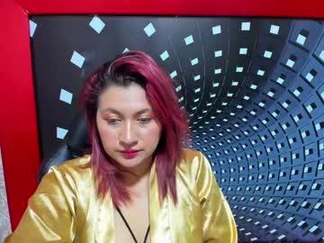 Chaturbate gabriela_anderson record webcam video from Chaturbate