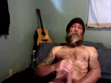 Chaturbate jahislandboy show with toys from Chaturbate