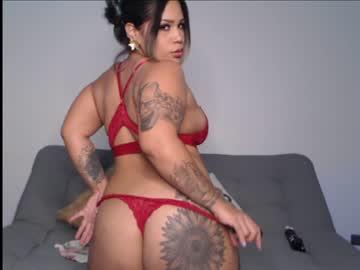 Chaturbate kitty_elaine record private sex video