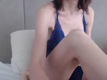 Chaturbate banderos66 chaturbate private sex video