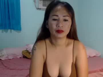 Chaturbate boobsysherly07 record cam video