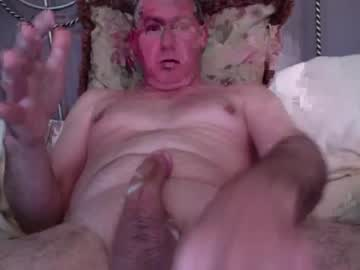 Chaturbate ieatpussy236 video with dildo from Chaturbate.com