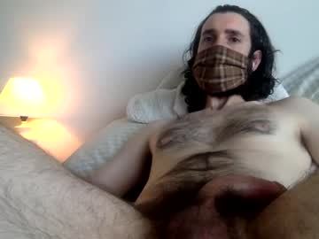 Chaturbate joking1024