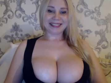 Chaturbate annashiny private show