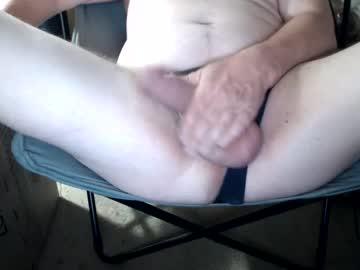 Chaturbate bicuriouswanker28079 public webcam video
