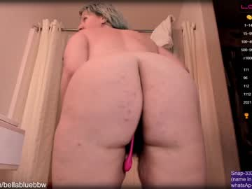 Chaturbate kittykay86 private webcam from Chaturbate
