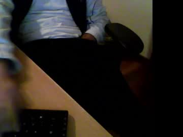 Chaturbate mrshadow903 record public show from Chaturbate