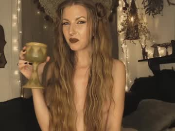 Chaturbate oak_and_willow record private XXX show from Chaturbate