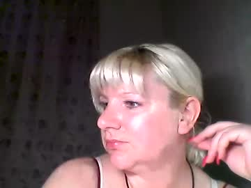 Chaturbate urprettylady record show with cum