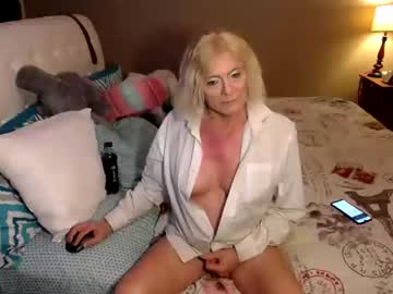 Chaturbate aphrodite51503 chaturbate nude