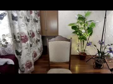 Chaturbate cottonicandy record premium show video from Chaturbate.com