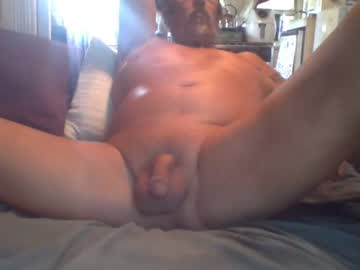 Chaturbate dilligaf181 public webcam from Chaturbate