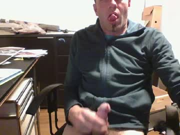 Chaturbate dragonflyy83 private show from Chaturbate.com