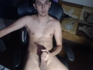 Chaturbate hungarybigcock public show from Chaturbate.com