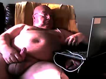 Chaturbate ukchallenge record public webcam