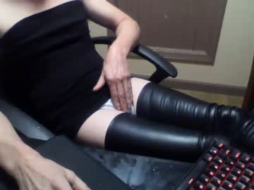 Chaturbate builtcustom123 private sex video