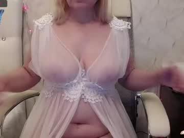 Chaturbate nimfalove public webcam