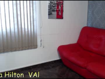 Chaturbate valentina_hilton public webcam video from Chaturbate