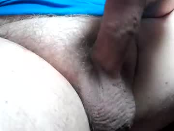 Chaturbate coopinthesouth54 private show