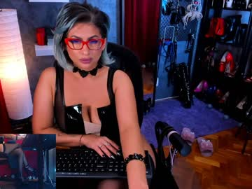 Chaturbate sylvy_sensuall record show with cum from Chaturbate.com