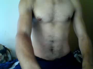 Chaturbate hotc2c4u private XXX video