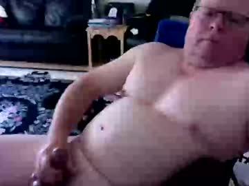 Chaturbate submissive2018 record public webcam from Chaturbate.com