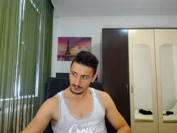 Chaturbate xxx_alejandro chaturbate blowjob video