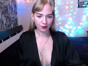 Chaturbate lia_francis private sex video from Chaturbate