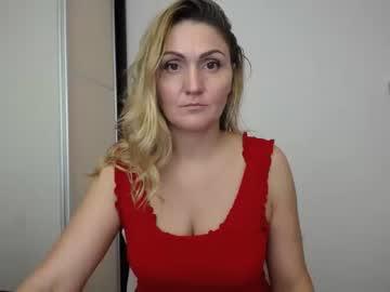 Chaturbate sexy_abree chaturbate video with dildo