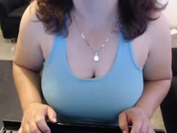 Chaturbate wettcandice cam video