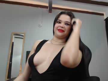 Chaturbate anna_price public webcam from Chaturbate
