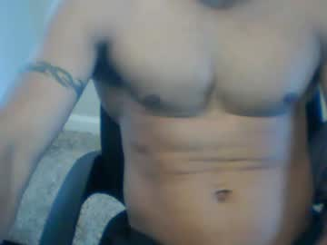 Chaturbate papi3020 chaturbate private show video