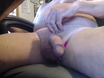 Chaturbate scooter52262 record private XXX show from Chaturbate
