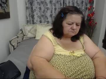 Chaturbate bbwladyforyou record public show from Chaturbate.com