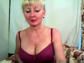 Chaturbate hotblondisexy chaturbate private XXX video