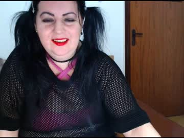 Chaturbate lollagreate record webcam show