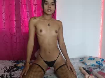 Chaturbate marianaoz chaturbate show with toys