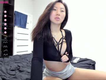 Chaturbate lucky_lady_777 record private show video