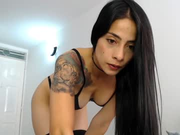 Chaturbate molly_23 record private XXX video from Chaturbate.com