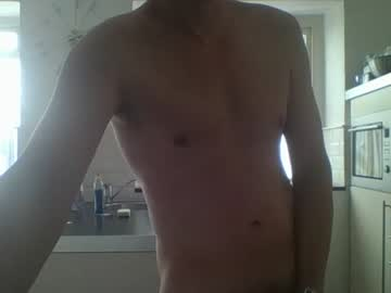 Chaturbate mrking66 private show video from Chaturbate.com