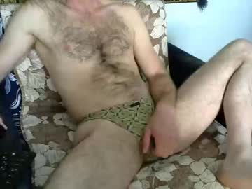 Chaturbate terrywind record private sex video from Chaturbate