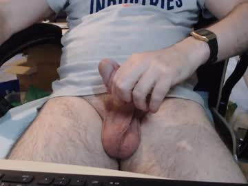 Chaturbate trader59 record show with toys from Chaturbate.com
