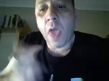 Chaturbate danna8005 record show with cum