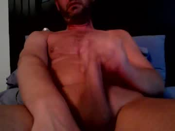 Chaturbate justpervfun record private XXX show
