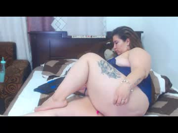 Chaturbate nicebigxtitsxx record private show from Chaturbate