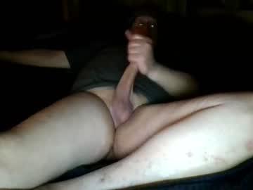 Chaturbate nube4u4me blowjob video