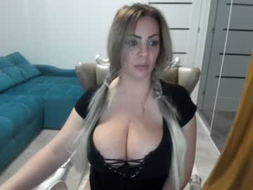 Chaturbate rachel1112 show with toys from Chaturbate
