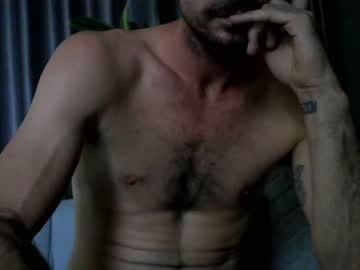 Chaturbate sneakybehaviour record webcam video