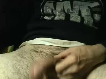 Chaturbate oldrlvr61 record cam show from Chaturbate