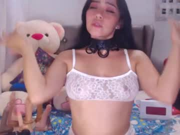 Chaturbate saraowens record cam show from Chaturbate.com
